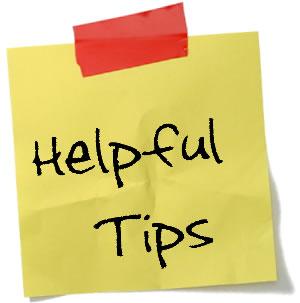 external image helpful_tips.jpg